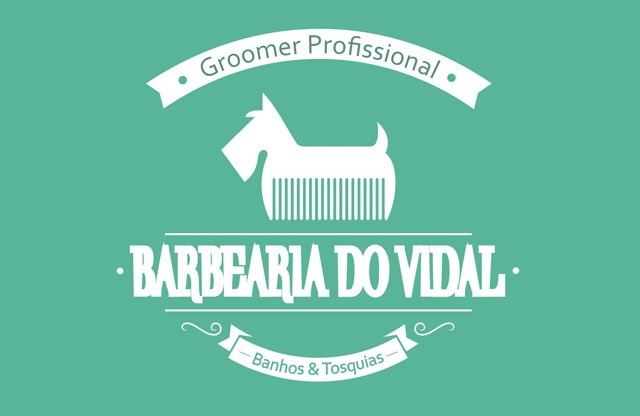 Barbearia do Vidal