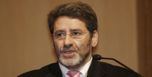 Narciso Miranda