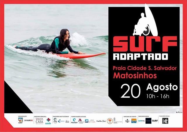 cartaz surf adaptado
