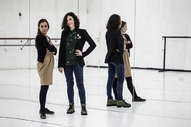 Companhia de Dança de Matosinhos