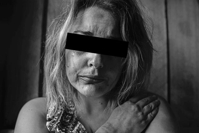 Rede de Intervenção na Violência Doméstica - RIV (Matosinhos)