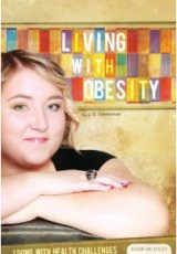 living with obesity 202-291