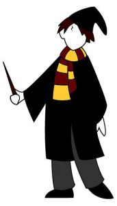 harry-potter-clip-art-kiaavto