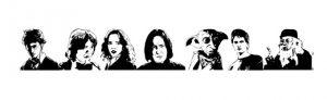 harry-potter-novel-characters-clipart-dingbat-by-fontsi