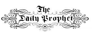 logo_dailyprophet