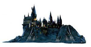 hogwarts-castle-clipart-1