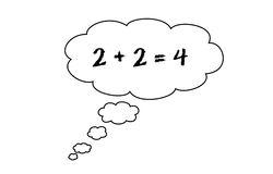 penser-aux-maths-8725134