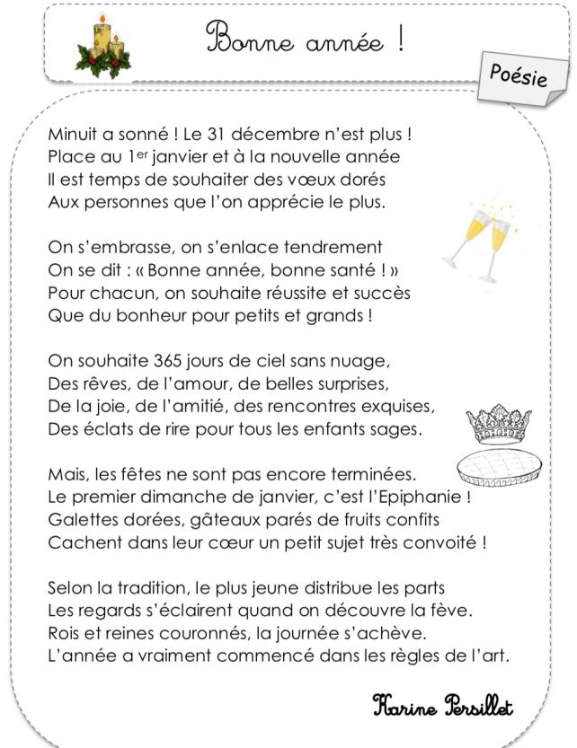 Poeme En Anglais Sur L'amitié : poeme, anglais, l'amitié, Poésie,