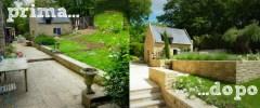 paysagiste-jardin-morbihan-1040x341
