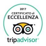 Eccellenza Tripadvisor Assisi