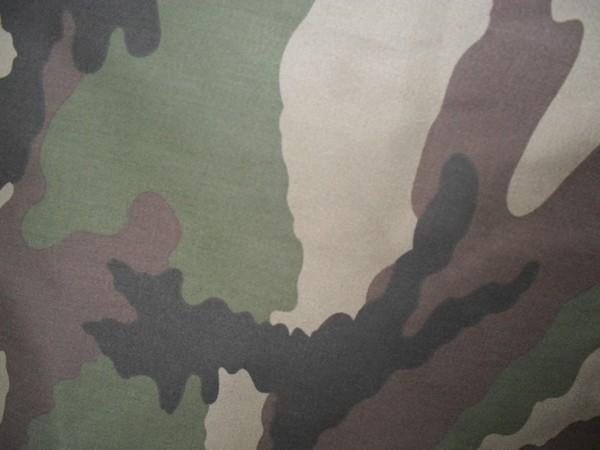 tissus militaire camouflage centre europe surplus le casque bleu