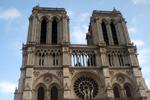 Château de Vincennes… et culte à la virilité…