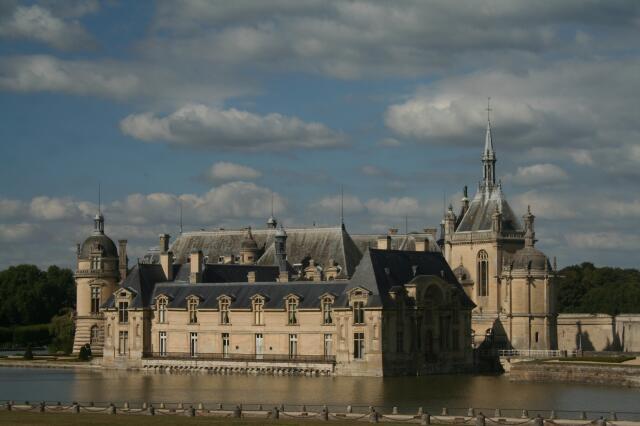 Beauvais et Amiens…quand ces villes ferment le lundi!