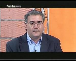 Sergio Vantaggiato pgr