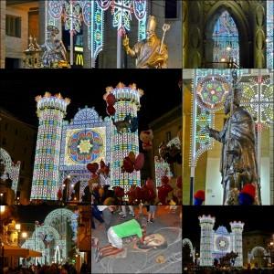 collage s.oronzo