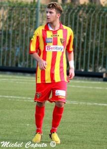 Andrea Risolo