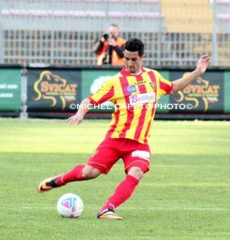 Luis Sacilotto