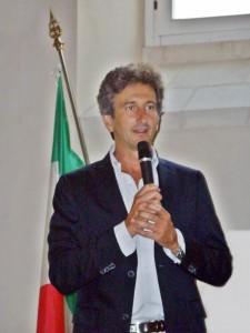 Paolo Perrone