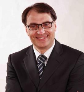 Luigi Mazzei