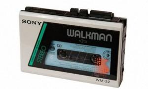 Walkman-006