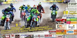 motocross uisp