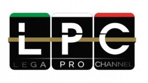 Lega pro channel
