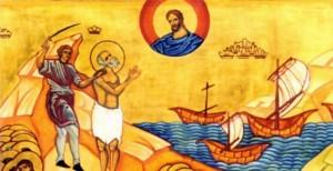 litografia-martiri-Otranto