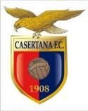 logo Casertana