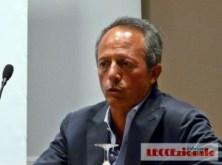 Antonio Quarta ok