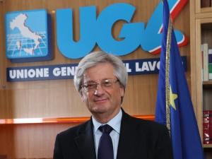 Geremia Mancini