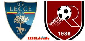 Lecce-Reggina