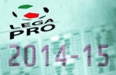 Lega-Pro-Unica 2014-15