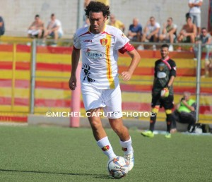 Pietro Sportillo