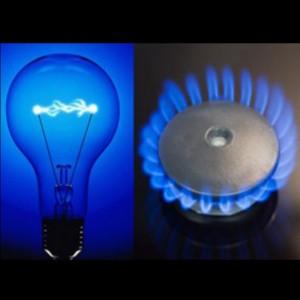 luce-gas