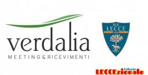 logo_verdalia-640x501