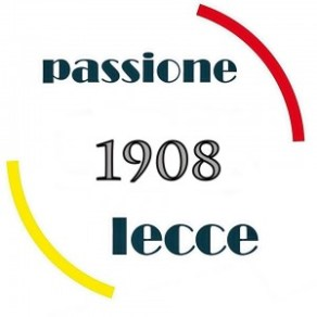 Passione Lecce