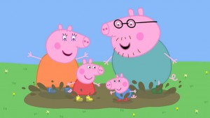Peppa-Pig-19-1