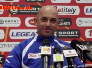 Bollini Alberto