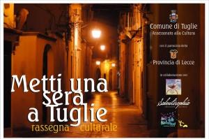 Locandina-25-02-15 Metti una sera a Tuglie