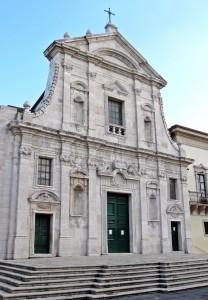 Cattedrale_Melfi