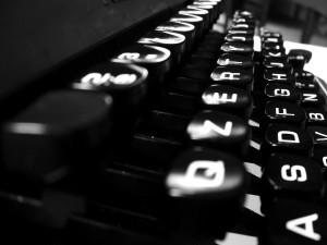 Diventare-giornalista-professionista-300x225