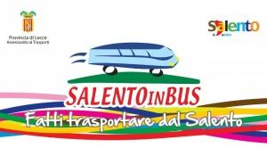 city-terminal-salento-in-bus