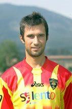 Mirko Vucinic