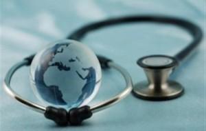 SALUTE antibiotici medicina medico dottore stetoscopio