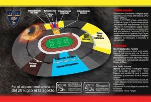 brochure_abbonamenti Lecce 2015-16
