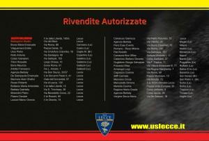 brochure_abbonamenti_rgb-4