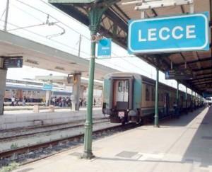 20111122_c1_la_stazione_di_lecce