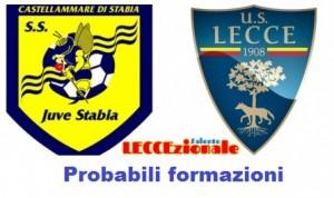 Juve-Stabia-Lecce-446x214