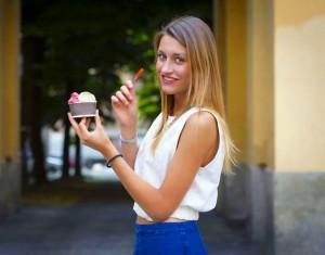 Eleonora Rubaltelli (2)