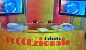 Leccezionale 2015-2016